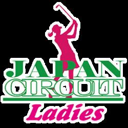 ジャパンサーキット・レディース
